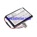 Аккумулятор для Airis NC05 950 mAh