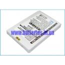 Аккумулятор для BlueMedia PDA BM-6280 1300 mAh
