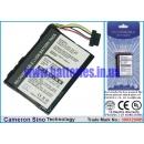 Аккумулятор для BlueMedia PDA 255 1300 mAh