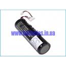 Аккумулятор для Garmin Dog Tracking Systems DC20 2600 mAh