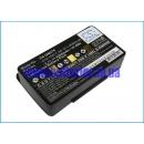 Аккумулятор для Garmin GPSMAP 396 2200 mAh