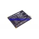 Аккумулятор Alcatel TLp030B2 3000 mAh