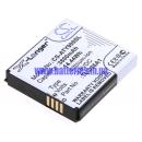 Аккумулятор для Alcatel One Touch Link Y900 3800 mAh