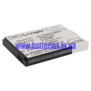 Аккумулятор для Franklin R526 1450 mAh