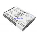 Аккумулятор для Clear IMW-C600W 3400 mAh