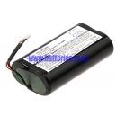 Аккумулятор Huawei HCB18650-12 5200 mAh
