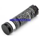 Аккумулятор для Novatel MiFi5792 3400 mAh