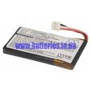 Аккумулятор для Sprint TX340GT 1800 mAh