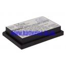 Аккумулятор для Sprint 803S 4G LTE 3600 mAh