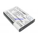Аккумулятор для ZTE Z289 3400 mAh