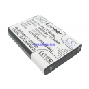 Аккумулятор для T-Mobile Sonic 2.0 LTE Mobile Hotspot 3400 mAh