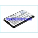 Аккумулятор ZTE LI3719T42P3h644161 1850 mAh