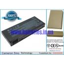 Аккумулятор для Acer Aspire 1353 6600 mAh
