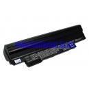 Аккумулятор для Acer Aspire One D260-2365 6600 mAh