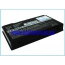 Аккумулятор для Acer Aspire 3023LMi 4400 mAh