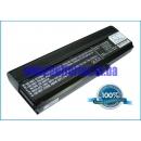 Аккумулятор для Acer Aspire 3050 6600 mAh