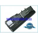 Аккумулятор для Acer TravelMate 2420 6600 mAh