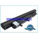 Аккумулятор для Acer Aspire Timeline 3810TZ-413G32N 4400 mAh
