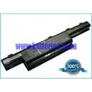 Аккумулятор для Acer TravelMate 4750 4400 mAh
