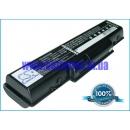 Аккумулятор для Acer Aspire 4732 8800 mAh