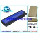 Аккумулятор для Acer Aspire 7003WSMi 4400 mAh
