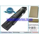 Аккумулятор для Acer TravelMate 3204XCi 4400 mAh