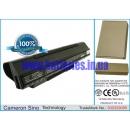 Аккумулятор для Acer Aspire One AOA110-1588 6600 mAh