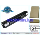 Аккумулятор для Acer Aspire Timeline AS1410-2936 6600 mAh