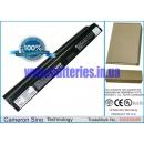 Аккумулятор для Acer Aspire Timeline AS1810T-353G25i 4400 mAh