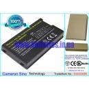 Аккумулятор для Asus A8Sc 4400 mAh