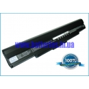 Аккумулятор для Asus UL80Vt-WX010X 4400 mAh
