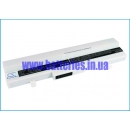 Аккумулятор для Asus Eee PC 1005PE-PU17-BK 4400 mAh