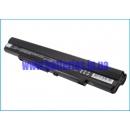 Аккумулятор для Asus UL50Vt 6600 mAh