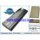 Аккумулятор для Asus X64J 6600 mAh