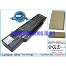 Аккумулятор для BenQ JoyBook S73G 4400 mAh