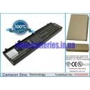 Аккумулятор для BenQ JoyBook S52W 4400 mAh
