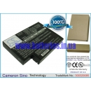 Аккумулятор для Compaq Pavilion ZE4352EA-DK784A 4400 mAh