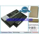 Аккумулятор для Compaq Pavilion ZE5240-DC671A 4400 mAh