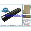Аккумулятор для Compaq Presario CQ60-400 4400 mAh
