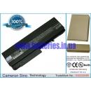 Аккумулятор для Compaq Business Notebook NX6110 6600 mAh