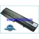 Аккумулятор для Compaq Business Notebook NC6320 4400 mAh