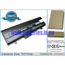 Аккумулятор для DELL Inspiron E1405 6600 mAh