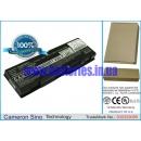Аккумулятор для DELL Inspiron E1705 6600 mAh