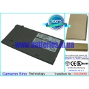Аккумулятор для DELL Latitude D400 3600 mAh