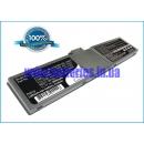 Аккумулятор для Gateway Solo 3350cs 600 3600 mAh