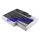 Аккумулятор для Gateway Solo 450ROG 4400 mAh