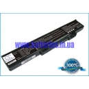 Аккумулятор для Gateway M360 4400 mAh