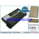 Аккумулятор для HP Business Notebook NC6000-PH405PA 4400 mAh