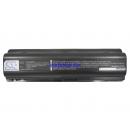 Аккумулятор для HP Pavilion dv2224tx 6600 mAh