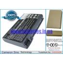Аккумулятор для HP OmniBook XT6200-F5865J 4400 mAh